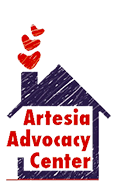 Chaves County CAC (Artesia Advocacy Center)