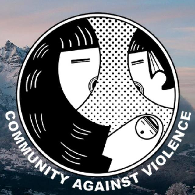 Community Against Violence (CAV) – Northern New Mexico Children's Advocacy Center
