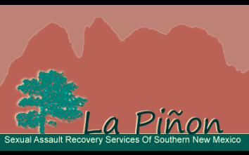 La Piñon Children's Advocacy Center