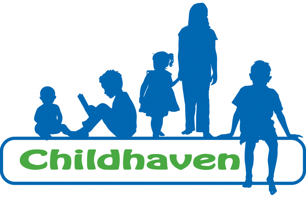 Childhaven Children's Advocacy Center (Hummingbird CAC)