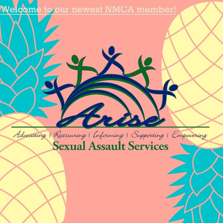 Roosevelt General Hospital/Arise SAS & CAC